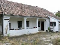 Prodej domu v osobním vlastnictví 298 m², Litobratřice