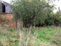Prodej pozemku 529 m², Litobratřice