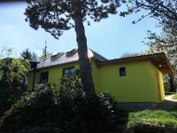 Prodej chaty / chalupy 130 m², Brno