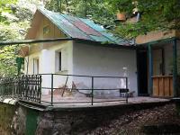 Prodej chaty / chalupy, 80 m2, Mokrá-Horákov