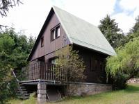 Prodej chaty / chalupy 90 m², Heřmanov