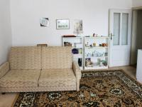 Prodej bytu 2+1 v osobním vlastnictví, 60 m2, Brno