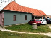 Prodej domu v osobním vlastnictví, 180 m2, Holíč