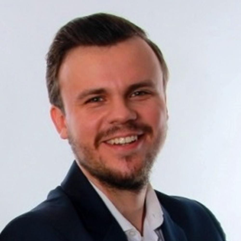 Jiří Samek - RE/MAX Future