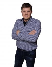 Radovan Kopecký