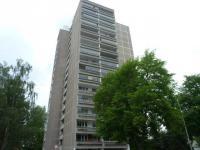Pronájem bytu 2+kk v osobním vlastnictví 55 m², Hradec Králové