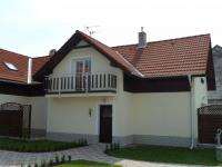 Prodej komerčního objektu 400 m², Sezemice