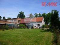 Prodej domu v osobním vlastnictví 541 m², Třebechovice pod Orebem