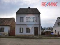Prodej domu v osobním vlastnictví 155 m², Vysoké Veselí