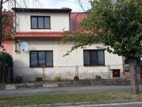 Prodej domu v osobním vlastnictví 400 m², Hradec Králové
