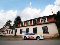 Prodej komerčního objektu 1384 m², Opatov