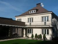 Prodej domu v osobním vlastnictví 355 m², Trutnov