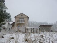 Prodej domu v osobním vlastnictví 120 m², Hostinné