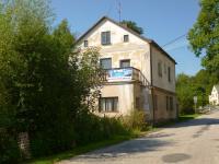Prodej domu v osobním vlastnictví 150 m², Lampertice