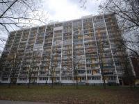 Prodej bytu 2+1 v osobním vlastnictví 48 m², Pardubice
