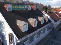 Prodej penzionu 724 m², Hradec Králové