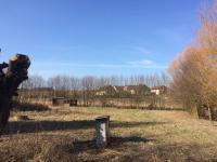Prodej pozemku 1192 m², Sendražice