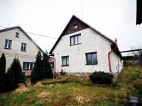 Prodej domu v osobním vlastnictví 240 m², Rtyně v Podkrkonoší