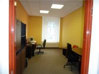Pronájem kancelářských prostor 19 m², Ústí nad Orlicí