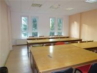 Pronájem jiných prostor 43 m², Ústí nad Orlicí