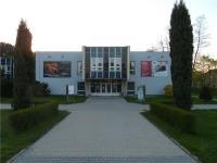 Pronájem jiných prostor 36 m², Ústí nad Orlicí