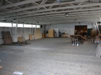 Pronájem komerčního objektu 300 m², Hradec Králové