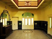 Prodej domu v osobním vlastnictví 1068 m², Černožice