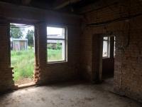 Prodej domu v osobním vlastnictví 260 m², Nechanice