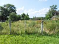 Prodej pozemku 596 m², Králíky