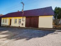 Prodej domu v osobním vlastnictví, 120 m2, Mlázovice