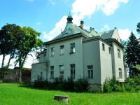 Prodej komerčního objektu 4197 m², Černožice