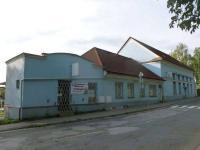 Pronájem komerčního objektu 32 m², Předměřice nad Labem