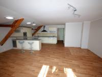Prodej bytu 4+kk v osobním vlastnictví 108 m², Trutnov
