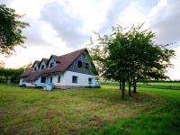 Prodej chaty / chalupy 300 m², Chotěvice