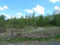 Prodej pozemku 9491 m², Vrchlabí