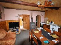 Prodej domu v osobním vlastnictví 100 m², Klamoš