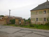 Prodej domu v osobním vlastnictví 300 m², Třebnouševes