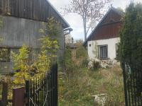 Prodej domu v osobním vlastnictví 90 m², Staré Smrkovice