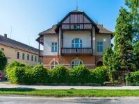 Prodej domu v osobním vlastnictví, 198 m2, Opočno