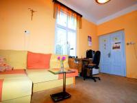 Prodej domu v osobním vlastnictví 198 m², Opočno
