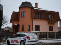 Prodej domu v osobním vlastnictví 360 m², Hradec Králové