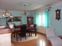 Prodej bytu Atypický v osobním vlastnictví 121 m², Lípa nad Orlicí