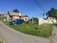 Prodej domu v osobním vlastnictví 120 m², Horní Třešňovec