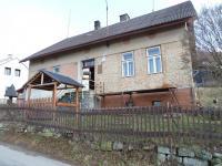 Prodej domu v osobním vlastnictví 80 m², Proruby
