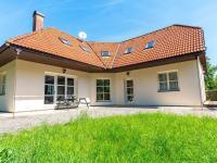 Prodej domu v osobním vlastnictví 241 m², Úpice