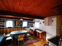 Prodej domu v osobním vlastnictví 66 m², Slatina nad Úpou