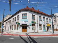 Pronájem kancelářských prostor 15 m², Hradec Králové