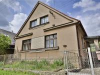 Prodej domu v osobním vlastnictví 90 m², Studnice