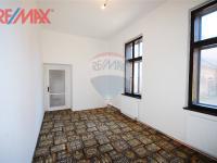 pokoj 1 (Prodej komerčního objektu 2668 m², Stěžery)
