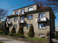 Pronájem bytu 3+kk v osobním vlastnictví 84 m², Hradec Králové